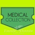 WORLD OF SEEDS - Medical Collection