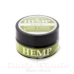 Endoca maść CBD Hemp Salve