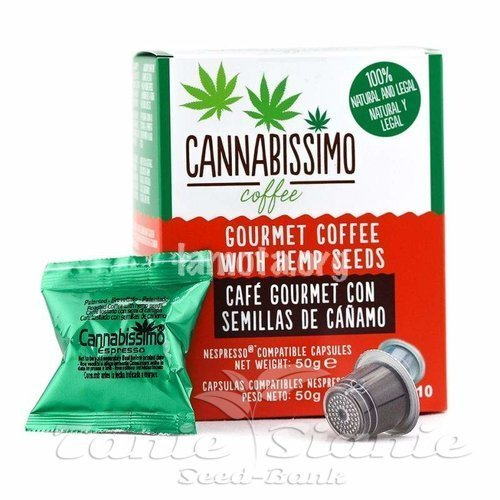 cannabissimo-coffee-capsules.jpg